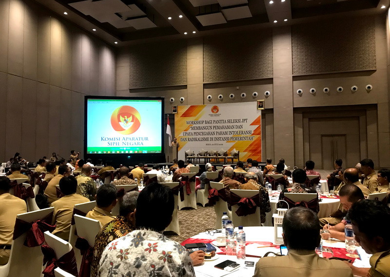 USAID Cegah_Workshop KASN 2019 - 4.jpg
