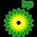 bp-1-150x150.png