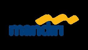 logo mandiri_twitter.png