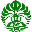 fkui-1-150x150.png