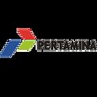 pertamina-150x150.png