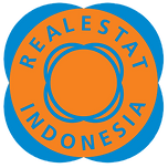 real estate indonesia.png