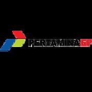 pertamina-ep-150x150.png