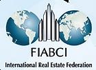 Logo FIABCI-01.png