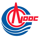 cnoc-1-150x150.png