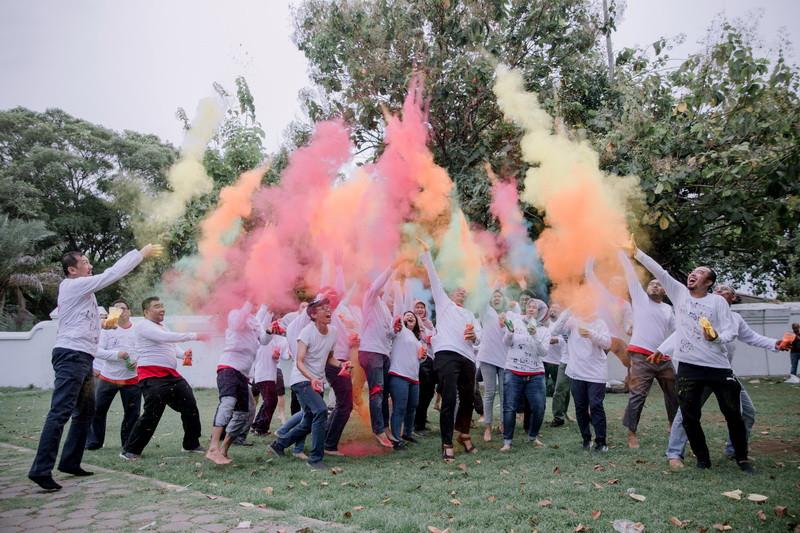 PEP ICT_Cirebon 2019 - 3.jpg