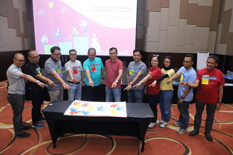 TelkomMetra_Team Building 2020 - 3.JPG