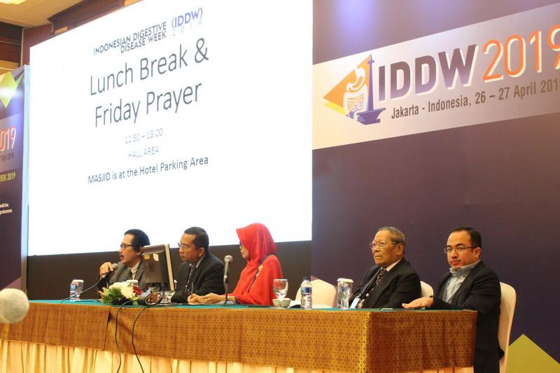 IDDW 2019 - 1.JPG