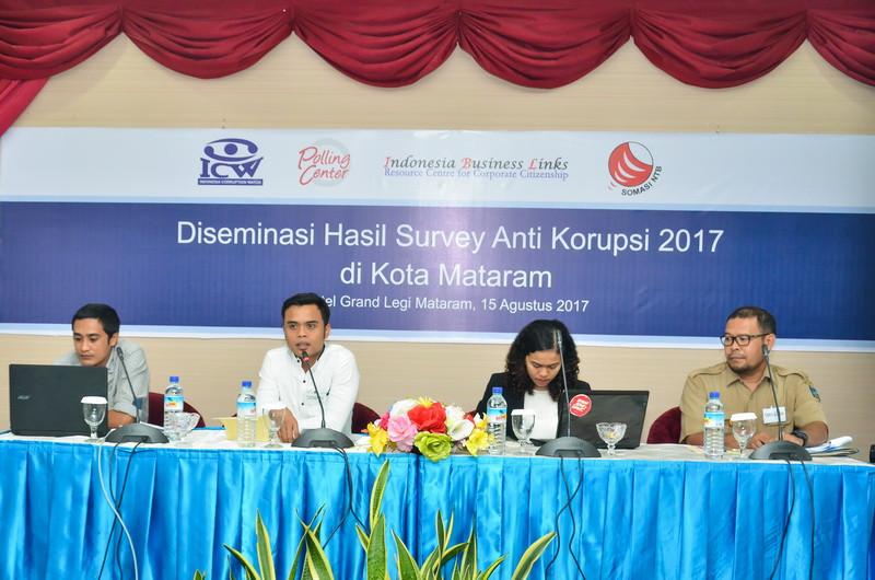 USAID CEGAH 2017 - Mataram 3.jpg