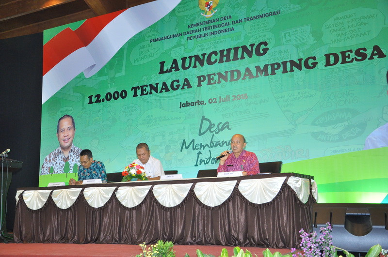 World Bank_Launching Desa 2015 - 3.JPG