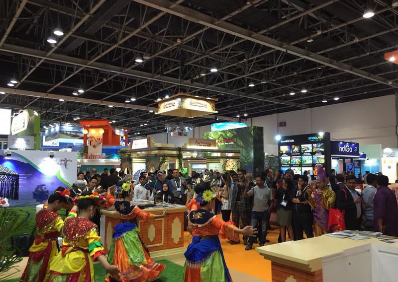 Diparda_ATM Dubai 2018 - 2.jpg