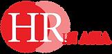logo HRinAsia stroke (1)-01.png