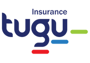 logo TUGU INSURANCE_COLOR GUIDE-01.png