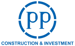 Logo%20PT%20PP_edited.png