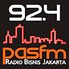 logo pasfm colour (2) (2)-01.png