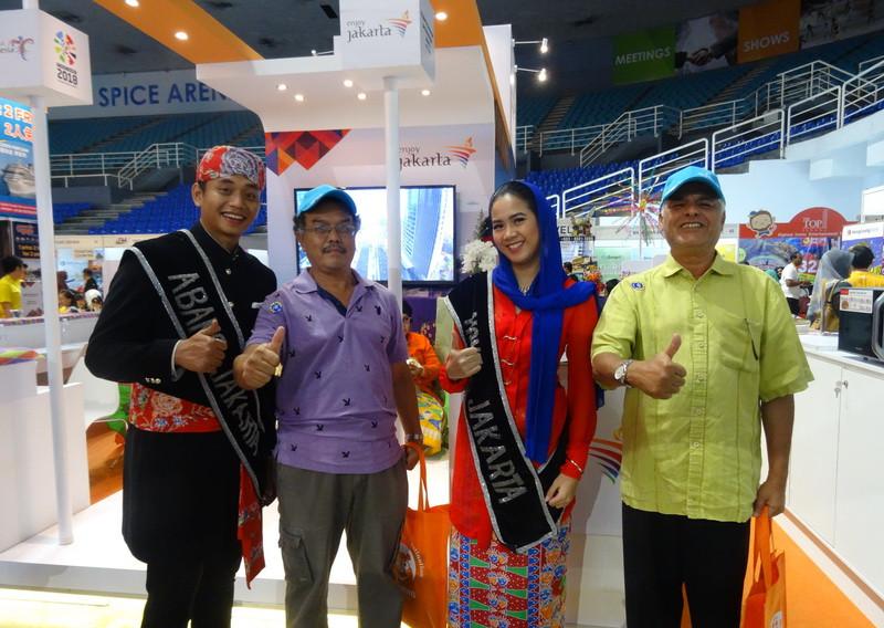 Diparda_MATTA Fair Penang 2018 - 3.JPG