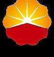 Logo-PetroChina.svg.png