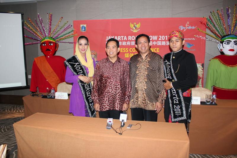 Diparda_PressCon Guangzhou 2012 (5).JPG