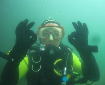 Diver 5.jpg