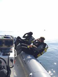 Boat dive 1.jpg