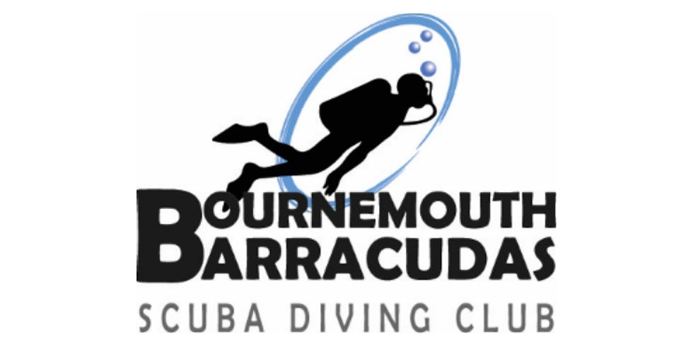 Barracudas Membership