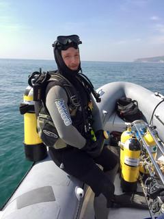 Diver 1.jpg