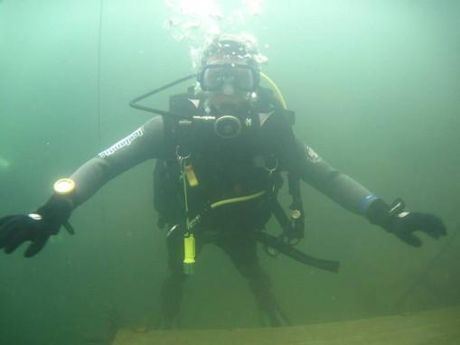 Diver 4.jpg