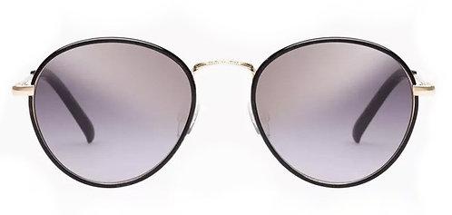 Le Specs Zephyr Deux Black