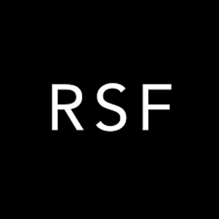 RSF.png