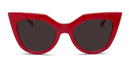 KreuzbergKinder Venus Red