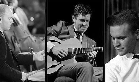 Graham Dechter:Lineage Trio.jpg