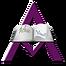 Logo 1542AMB.png