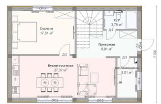 план 1 этажа.jpg