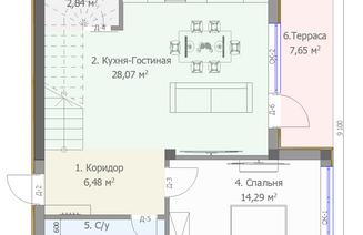 план 1 этажа.png