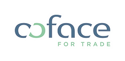 Coface-logo-with-signature-RGB-white_edi