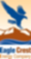 ECE logo COLOR.JPG