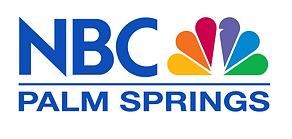 NBC_PS_BLUE_1500x1500.png