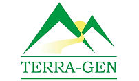 Terra-Gen.jpg