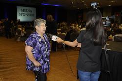 Blanche Martinez_entravision interview