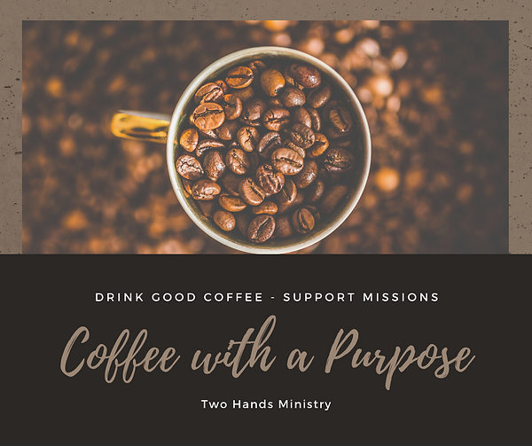 Coffee with a Purpose.png