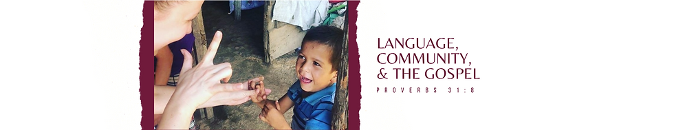 Untitled design (9).png