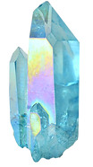 crystal-png-7.png