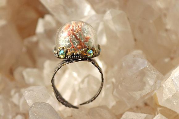 Little Pixie Ring