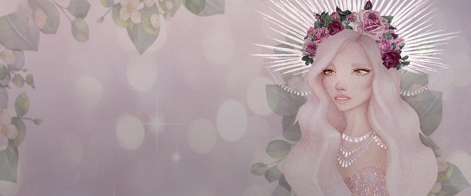 FairyBaanerPearlDustEMPTY.jpg