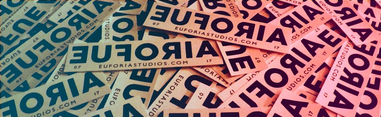 Euforia Studios