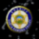 sheriffoffseal.png