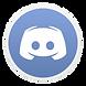 Discord_logo.png