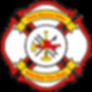 SRVFD Logo.png