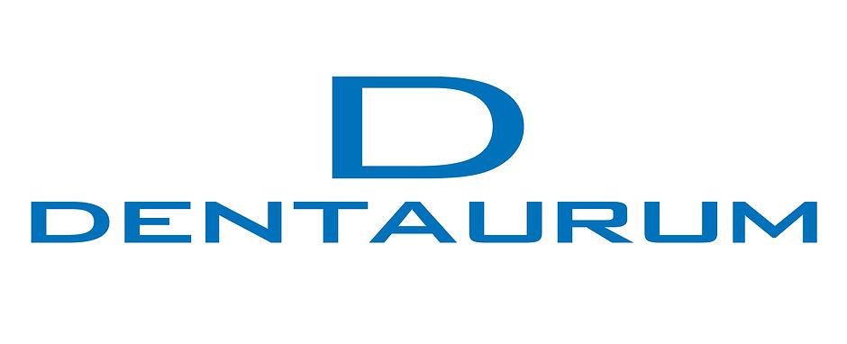 Dentaurum-usa.JPG