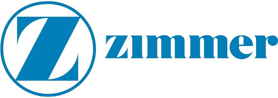 Zimmer_logo.jpg